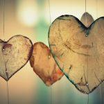 3 façons de sortir doucement d'une relation amoureuse où d'amitié