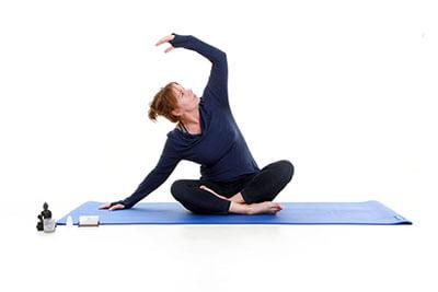 johanne-desormeaux-yoga-meditation tarotvaudreuil-400
