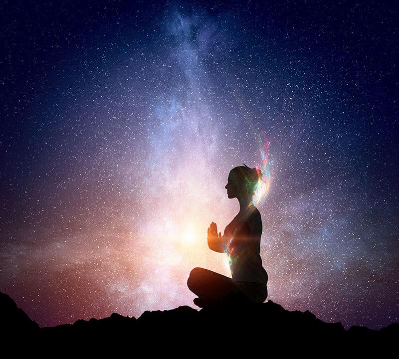 meditation-vaudreuil