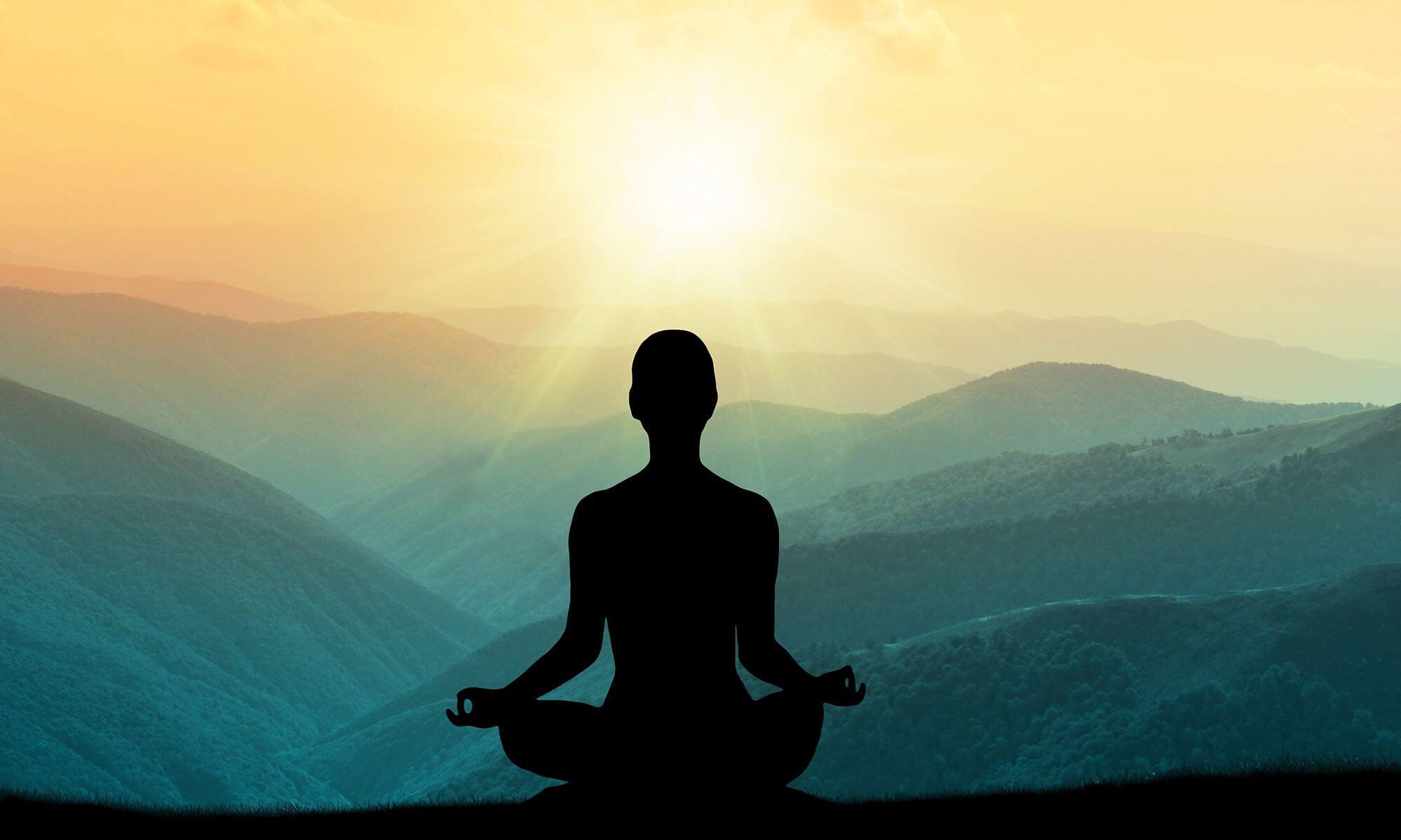 meditation-yoga-vaudreuil