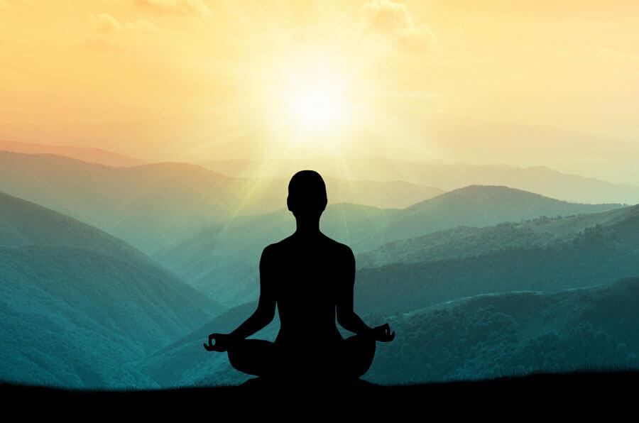meditation-yoga-vaudreuil2