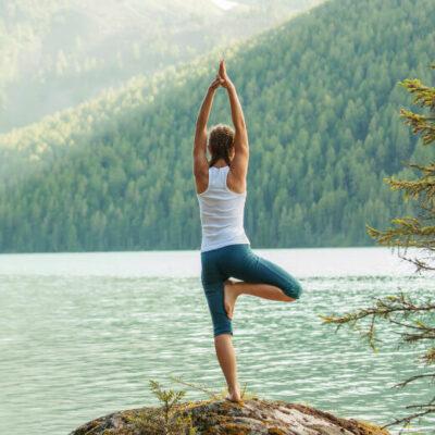 yoga vaudreuil mercredi