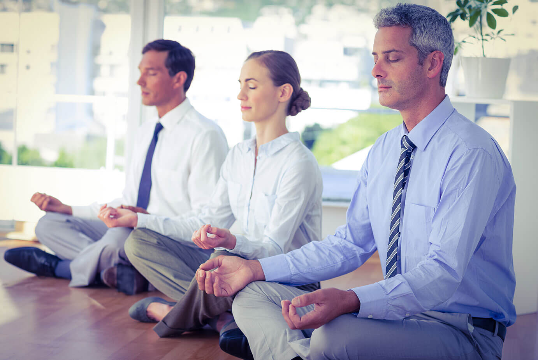 yoga-en-entreprise-vaudreuil