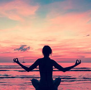 yoga-en-groupes