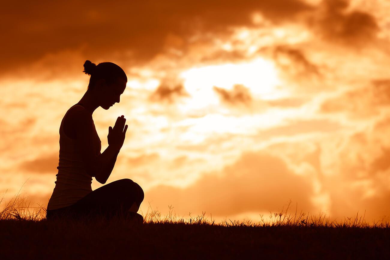 La gratitude, une énergie positive