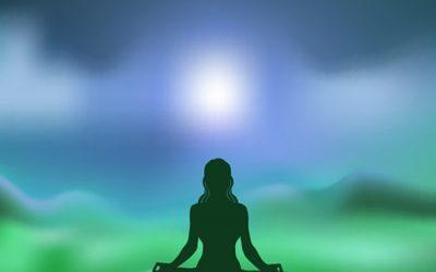 8 conseils de méditation guidée