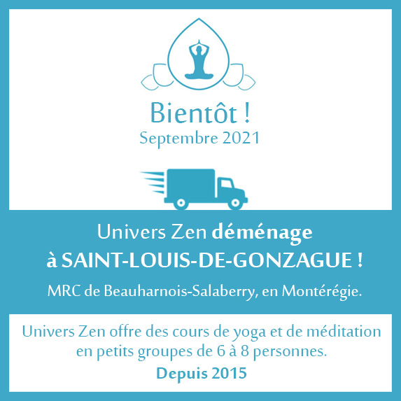 yoga-saint-louis-de-gonzague3